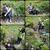 Foto Prigen, Pasuruan