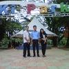 Foto Kambang Iwak, PALEMBANG