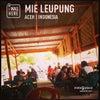Foto Mie Leupung, Banda Aceh