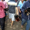 Foto Pasar Segamas Purbalingga, Purbalingga