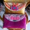 Foto Pasar Rajapolah, Tasikmalaya