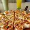 Foto Pizza Hut, Sukabumi