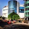 Foto Emporium Pluit Mall, Jakarta