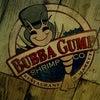 Foto Bubba Gump Shrimp Co., Kuta