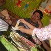 Foto Rumah Makan Nyi Iteung, Bogor