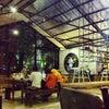 Foto Epic Coffee and Epilog Furniture, Yogyakarta