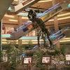 Foto Meunafa mall,