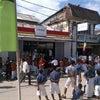 Foto FerMart Minimarket, Banggai Laut
