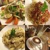 Foto Lotus Mio Coffee & Gelato, Yogyakarta