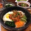 Foto Dae Bak Korean BBQ Restaurant, Medan