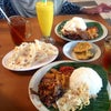 Foto Rumah Makan Prambanan Gudeg Jogja, Bekasi