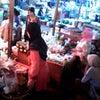 Foto Pasar Kepuh, Kuningan