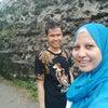 Foto Museum Situs Purbakala Banten Lama, Serang