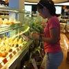 Foto Holland Bakery, Malang