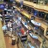Foto Mangga Dua Mall, Jakarta Pusat