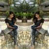 Foto Pantai Watukarung,