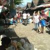 Foto Pasar Ngadiluwih, Ngadiluwih