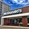 Foto McDonald's, Tangerang
