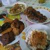 Foto Warung Kiroman, Malang