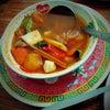 Foto Ala Thai Restaurant . Singkawang, Pontianak