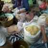Foto Pasar Nanggulan, Kulonprogo