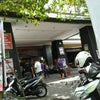 Foto Hardy's, Denpasar