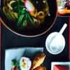 Foto Miyako, Lagoi