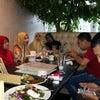 Foto D'Green Resto & Cafe, Sukabumi