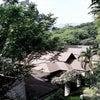 Foto Finna Golf & Country Club Resort, Pasuruan
