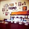 Foto KePo (Kedai Pojok), Salatiga