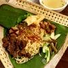 Foto Harmoni Cafe & Resto, Malang