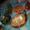 Foto Rumah Makan Salira, Subang