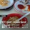 Foto KFC, Bekasi