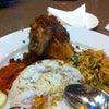 Foto cafe carstensz, Jayapura