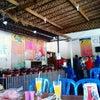 Foto Rumah Makan Sendang Sinaga,