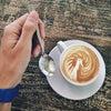 Foto Cafe Vespa,