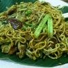 Foto Rumah Makan Nikmat, Serang