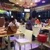 Foto KFC, Purwakarta