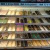 Foto Donkin'donuts, Cilenyi bandung