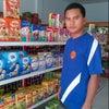Foto Pasar unit 15, Muara Tebo