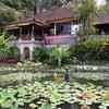 Foto Tirta ayu Hotel & Restaurant, Karangasem