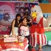 Foto KFC, Luwuk