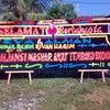Foto Jl. R.A. Kartini P.Siantar, Kotamadya Pematangsiantar