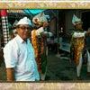 Foto Pasar Kidul Bangli, Bangli