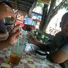 Foto Warkop madurasa II, Manggar