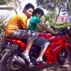 Foto Indomaret, Malang