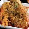 Foto resto seafood bintang laut paritiga jebus, Parittiga
