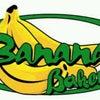 Foto Banana Bakery and Cafe, Rangkasbitung