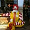 Foto McDonald's, Denpasar