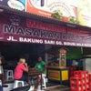 Foto Warung Makan Nikmat, Badung